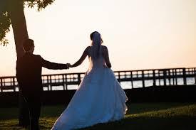 Wedding Photography Orlando Meagan And William Photography Offers Tampa Wedding Photography