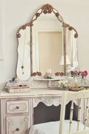 Antique Vanity Table 127 Best Vanity Images On Pinterest Home Vanity Tables And