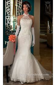 marys bridal gown by s bridal 6201