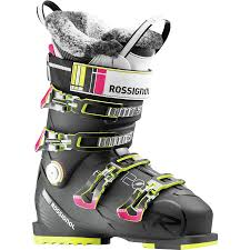 rossignol pure elite 120 ski boot women u0027s backcountry com