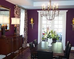 purple dining room ideas valuable ideas purple dining room all dining room