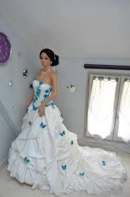 robe de mariã pas cher robe mariée pas cher princesse turquoise