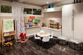 chic kidkraft dollhouse furniture in kids contemporary with