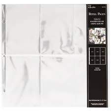 4x6 vertical photo album 12 x 12 3 ring vertical photo refills 4 x 6 hobby lobby