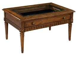 hekman desk leather top capricious hekman desk hekman mahogany leather top ball claw foot