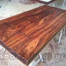 Acacia Wood Coffee Table Buy Cheap China Acacia Wood Coffee Table Products Find China
