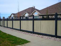 Front Yard Metal Fences - garden lowes garden gates within stylish startling mailbox