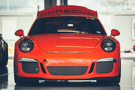Porsche 911 - here u0027s what it really cost to own a 10 year old porsche 911 gt3