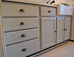astounding hickory kitchenbinets ideas with white appliances for