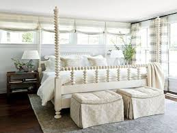 farmhouse livingroom southern living bedroom paint colors
