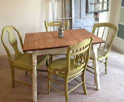 Dining Room Sets For Sale Dining Room Tables Cheap Sale Kitchen Dining Furniture Walmart