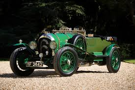 classic bentley classic car photography u2013 1926 bentley 3 4 u0027le mans u0027 u2026 classic