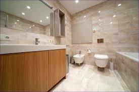 bathroom vanity mirror and light ideas bathrooms bathroom vanity mirror and light ideas chrome 3 light