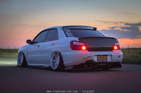 stancenation wallpaper subaru arctic beast damien grant u0027s bagged sti stancenation form
