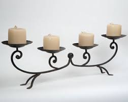 Home Accents by Home Decor And Accessories At The Hearth Shop