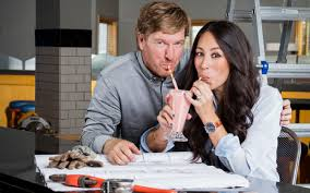 Chip And Joanna Gaines Book by The Fixer Uppers How Chip And Joanna Gaines Remodeled Their Way