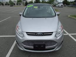 2015 ford hatchback 2015 used ford c max energi 5dr hatchback sel at watertown ford
