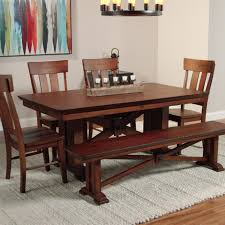 picnic style kitchen table brilliant ideas of picnic style kitchen table how to build a bench