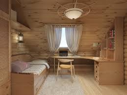 rideau chambre gar n ado 85 ères de décorer une chambre d ado garçon avec originalité