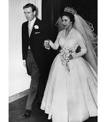 famous royal weddings pictures of royal weddings