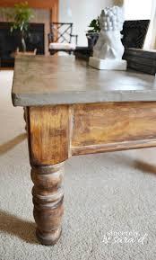 diy concrete table top diy concrete table top sincerely sara d
