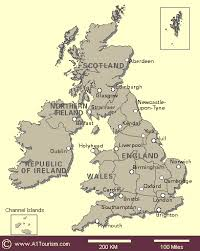 map uk harrogate a1 tourism s worldwide hotel and guest house directory uk