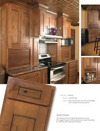 kitchen cabinet quote kitchen cabinet doors online quote archives bullpen us