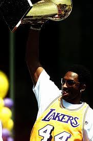 129 best nba images on pinterest basketball players nba players
