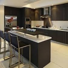 Kitchen Ideas Nz 38 Best Creative Kitchen Trends Images On Pinterest Kitchen