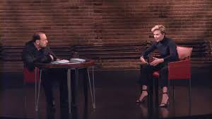 inside the actors studio bravo tv official site