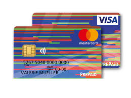 pre paid credit cards valiant prepaid credit card viseca card services