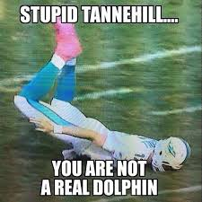 Funny Miami Dolphins Memes - official sidebar bet thread oct 29 2015 miami dolphins thursday