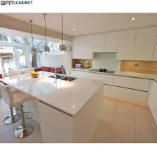 white lacquer kitchen cabinets cost china high glossy white lacquer low price kitchen cabinets