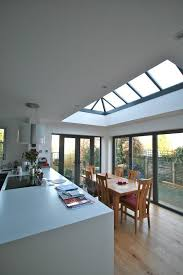 galley kitchen extension ideas 12 diy cheap and easy ideas to upgrade your kitchen 9 extensions