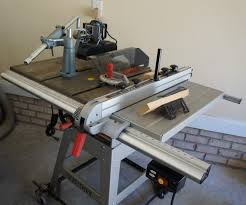 crappy but like new woodworking machines i need to sell for widow