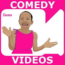 www google commed comedy emmanuella videos plus android apps on google play