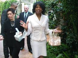 two peas in their pod oprah winfrey and donald trump are two peas in a pod guardian