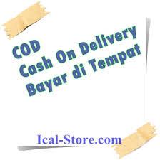 store com ical store toko terpercaya sejak 2010