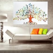 wall arts canvas wall art birch trees vinyl wall art tree decals full size of canvas wall art birch trees vinyl wall art tree decals vinyl wall art