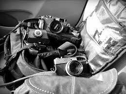 Minnesota best camera for travel images 14 best olympus 35 sp images reflex camera vintage jpg