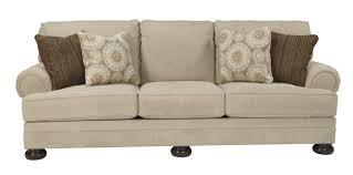 benchcraft quarry hill sofa u0026 reviews wayfair