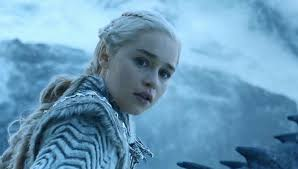 game of thrones game of thrones will film multiple versions of the series finale