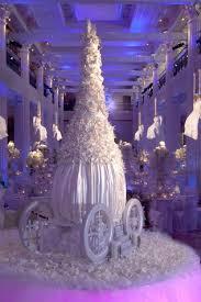 cinderella wedding cake carriage wedding cake food photos