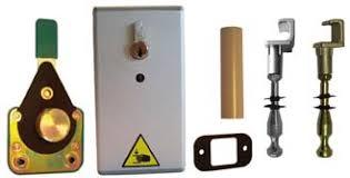 serrure chambre serrure a cle pour porte isotherme de chambre froide n 55