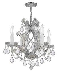 Neoclassical Chandeliers Neoclassical Style Lighting For The Kitchen Reviews Ratings