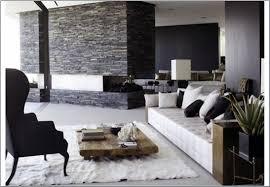 furniture furniture medic ottawa tufted sofa cushions chaise