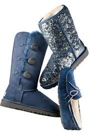 ugg black friday sale canada 219 best just boots images on shoes cowboy boot and