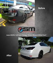 lexus gs250 vs mercedes e250 frozen color works by s m spray painting page 2 s m spray