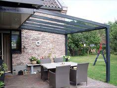 Do It Yourself Awning Kits Patio Covers Do It Yourself Aluminum Patio Cover Kits Aluminum
