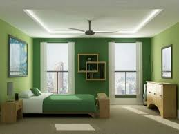 interior house painting color ideas